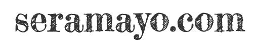 seramayo.com